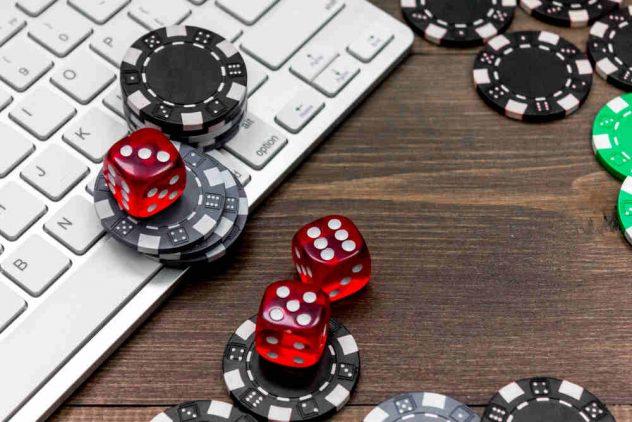 william hill online sports betting